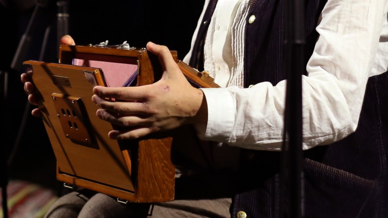detalhe instrumento mpagdp