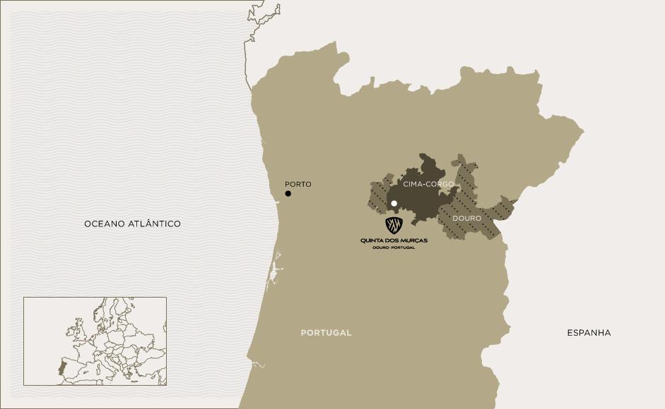 E_Mapa_Douro