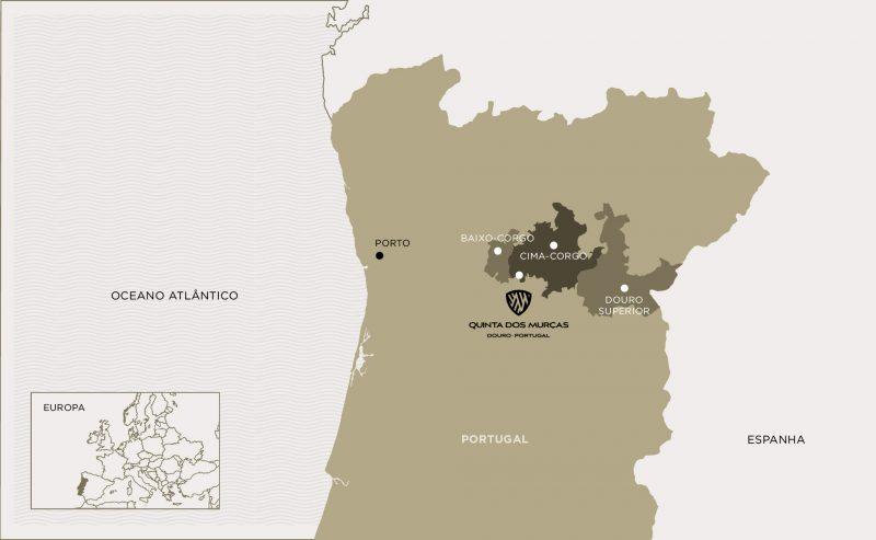 e_mapa_douro_x2