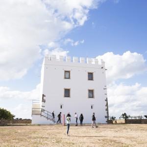 visita patrimonio historico (2)