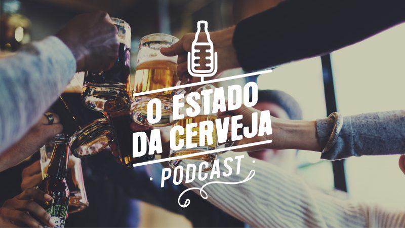 podcast sovina o estado da cerveja