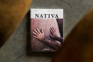 segunda edição da nativa online